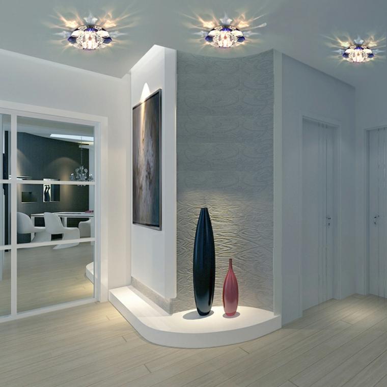lampade-suggerimento-originale-moderno-interno