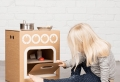 Lavoretti per bambini: idee fai da te, facili e divertenti