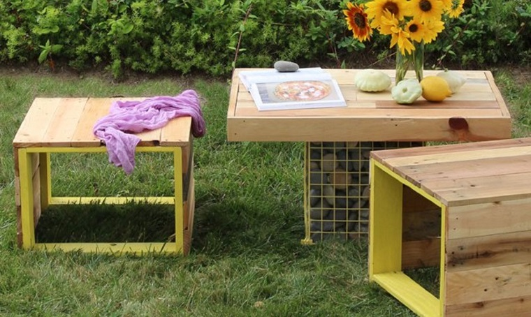 lavori-creativi-fai-da-te-tavolino-caffe-pallet
