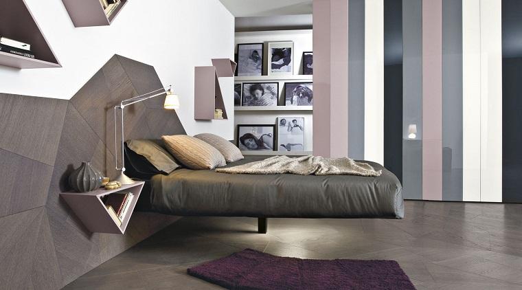 letto-sospeso-idea-design-moderno