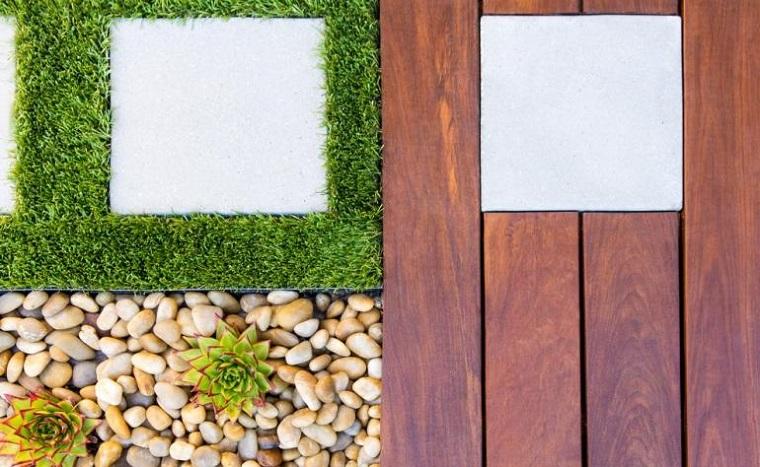 mix-pavimentazione-rocce-idea-originale