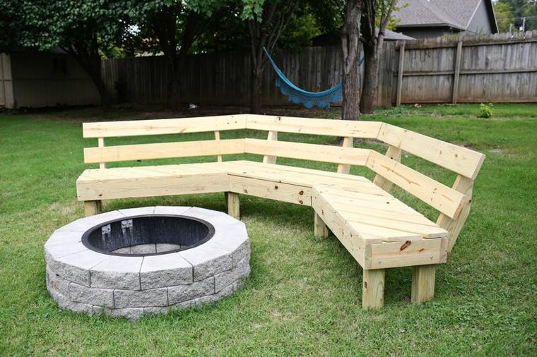 mobili-giardino-originali-semplici-particolari