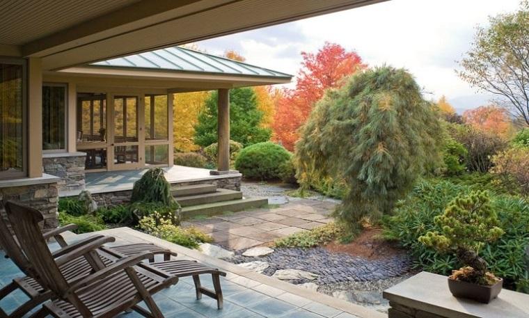 outdoor-progettato-modo-originale