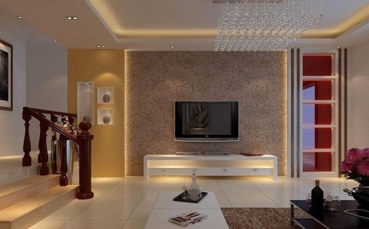 pareti-decorate-disegni-eleganti-raffinati