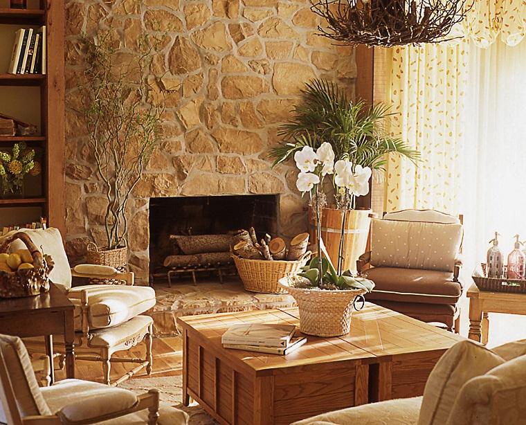 pareti-decorati-stile-rustico-muratura