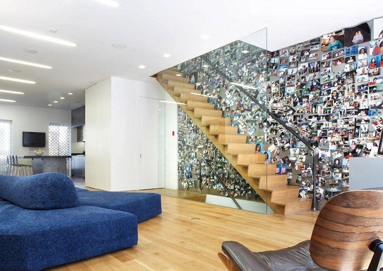 pareti-decorative-idea-open-space-tante-fotografie
