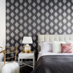 Pareti stanza da letto: consigli sulle tonalità e le tendenze del momento