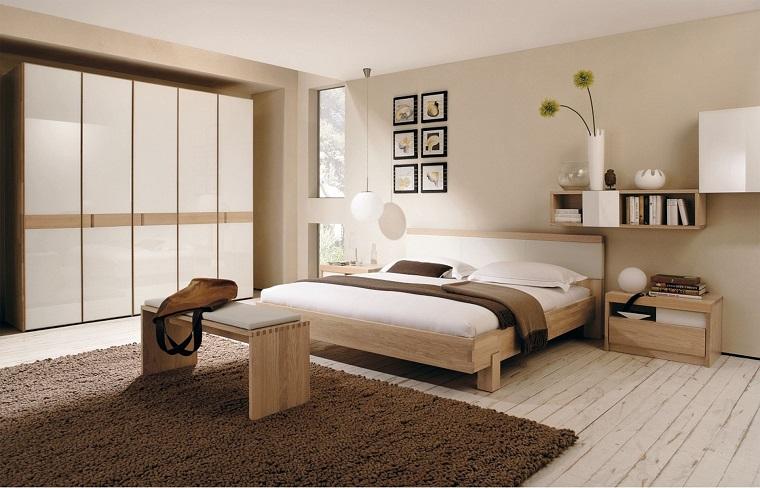 parquet-legno-chiaro-proposta-camera