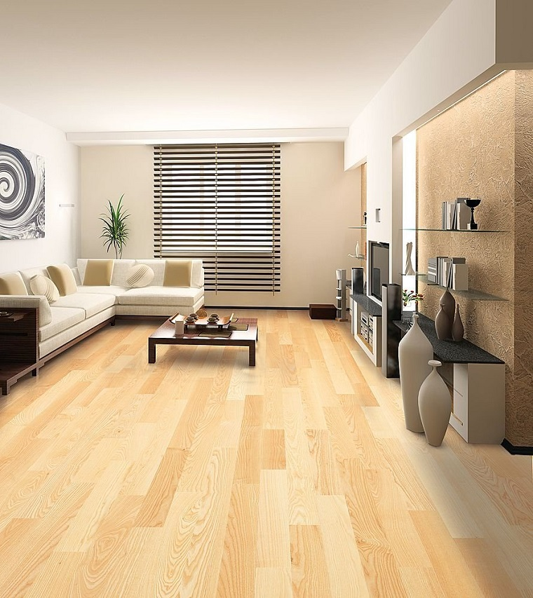 parquet-legno-chiaro-salotto-ampio