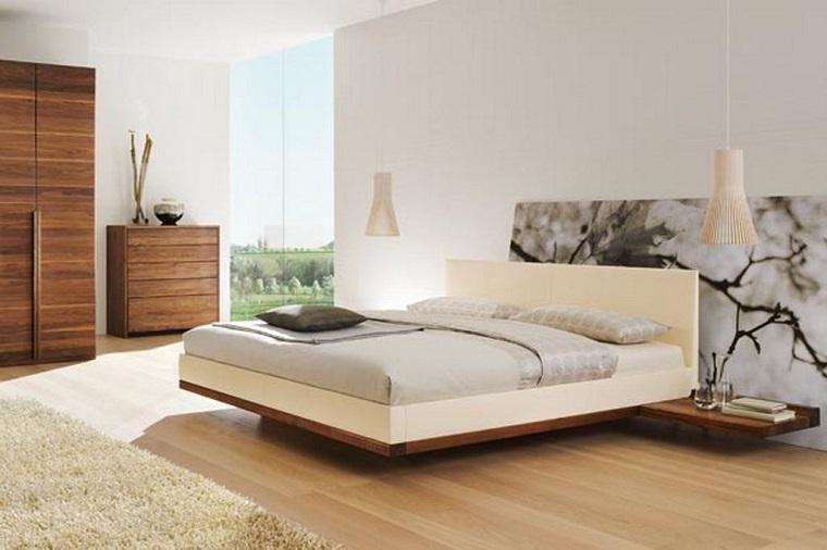 parquet-rovere-chiaro-camera-letto