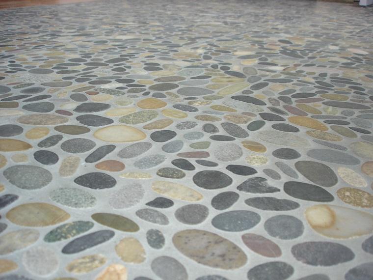 pavimentazione-esterna-giardino-idea-mosaico