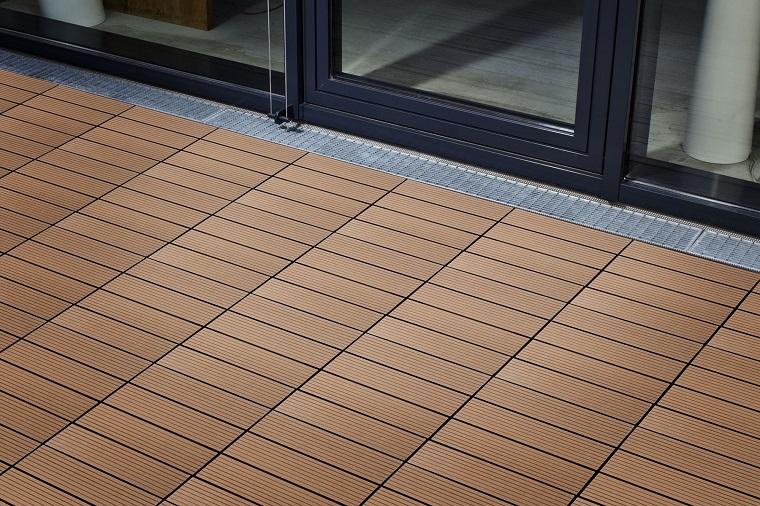 pavimentazione-esterna-giardino-materiale-sintetico