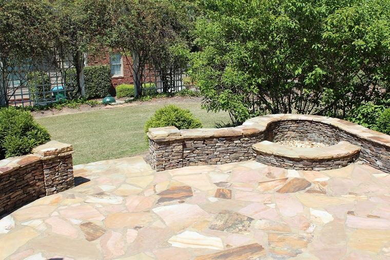 pavimentazione-esterna-giardino-proposta-rialzata
