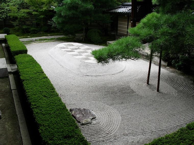 pavimentazione-esterna-giardino-zen-ghiaia-fine