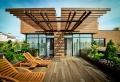 Pavimentazione giardino, i diversi materiali per ogni tipo di outdoor
