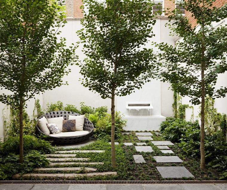 pavimentazione giardino-pietre-varie-dimensioni