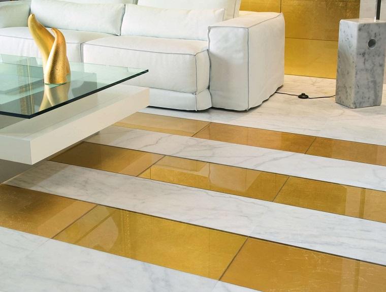 pavimenti in marmo-idea-bianco-giallo