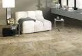 Pavimenti in marmo: l'eleganza infinita di questo materiale così prezioso