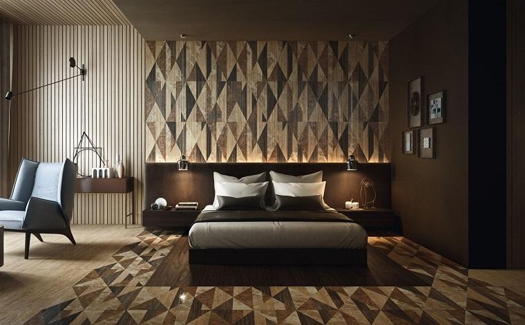 pavimento-in-marmo-camera-da-letto-moderna