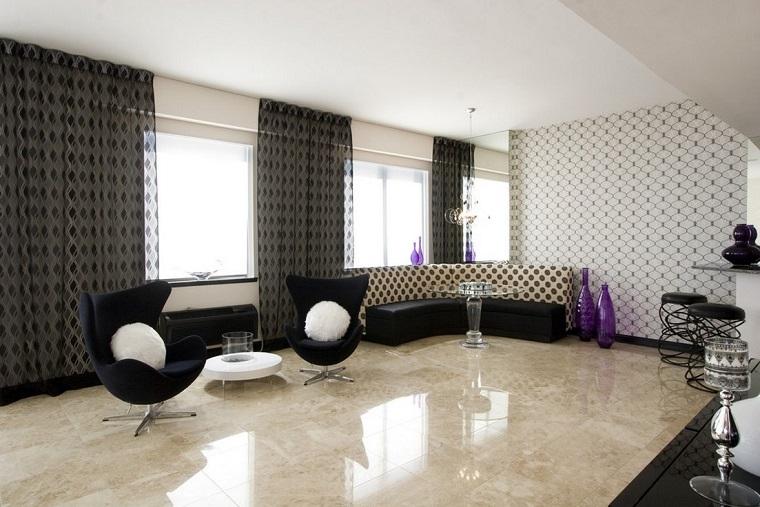 pavimento-in-marmo-soggiorno-stile-moderno