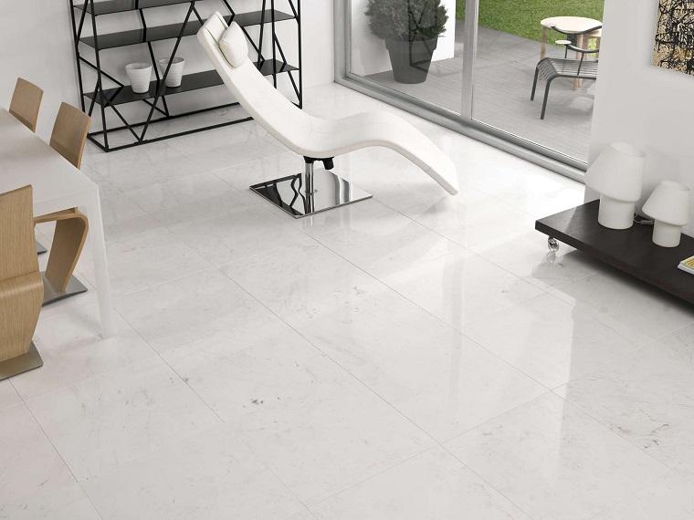 pavimento-marmo-soggiorno-stile-minimal