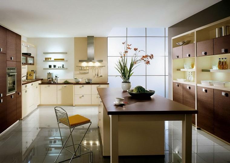 piante-da-appartamento-idea-fai-da-te-cucina