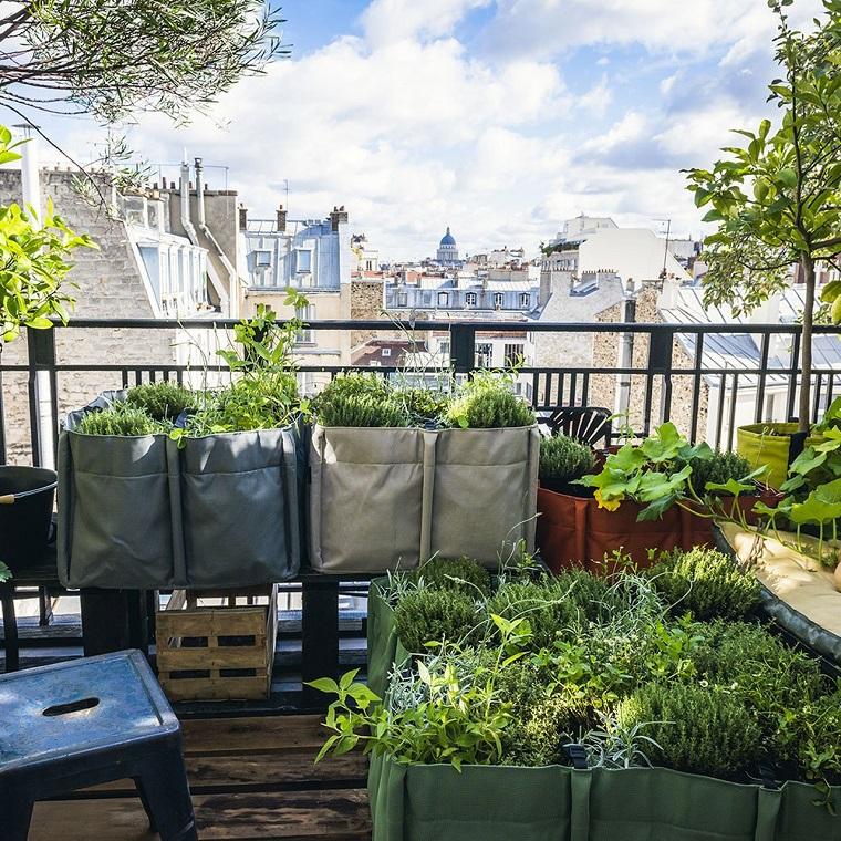 piante-da-balcone-fai-da-te
