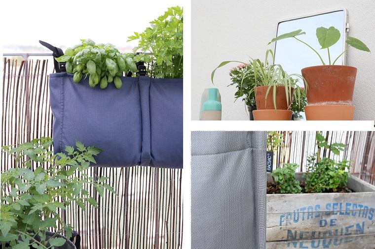 piante-da-balcone-vasi-stoffa