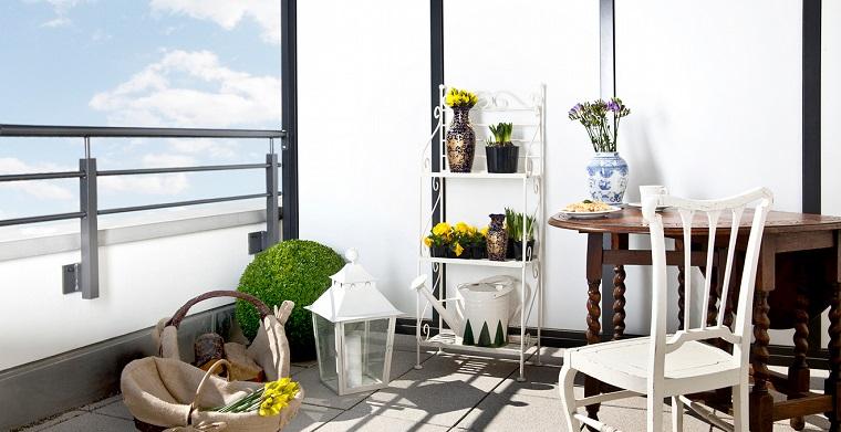 piante per balconi-eleganti-verdi