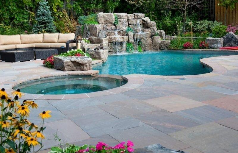 piscina-jacuzzi-originali-moderni-favolosi