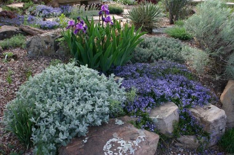 proposta-allestire-outdoor-piante-rocce-naturali