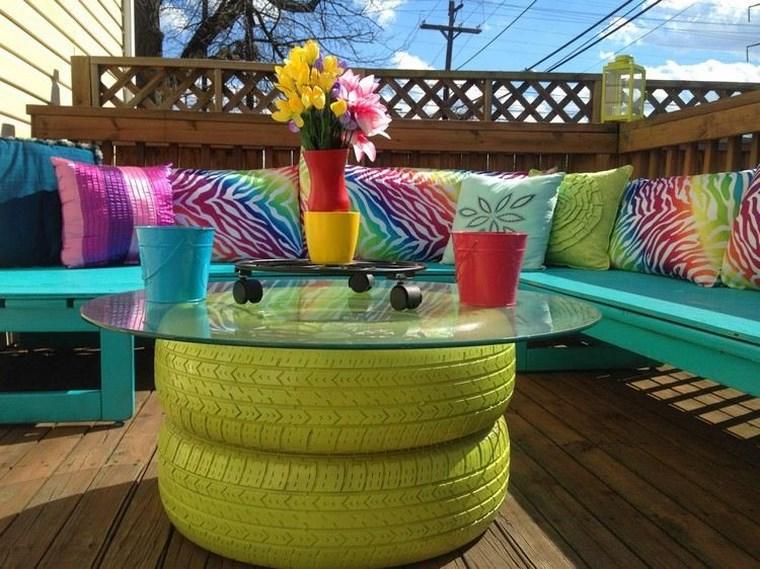 proposta-colorata-fresca-vivace-arredo-giardino