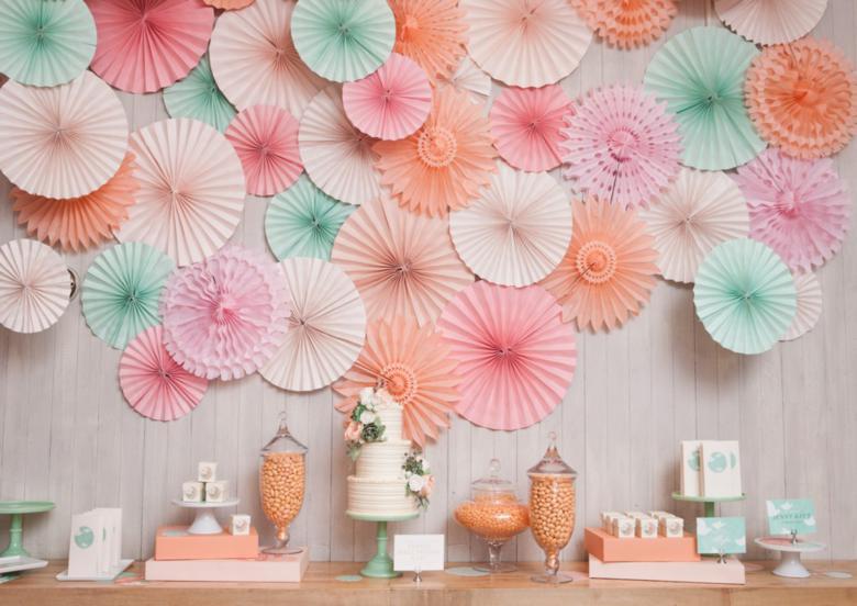 proposta-colorata-fresca-vivace-decorazione-parete