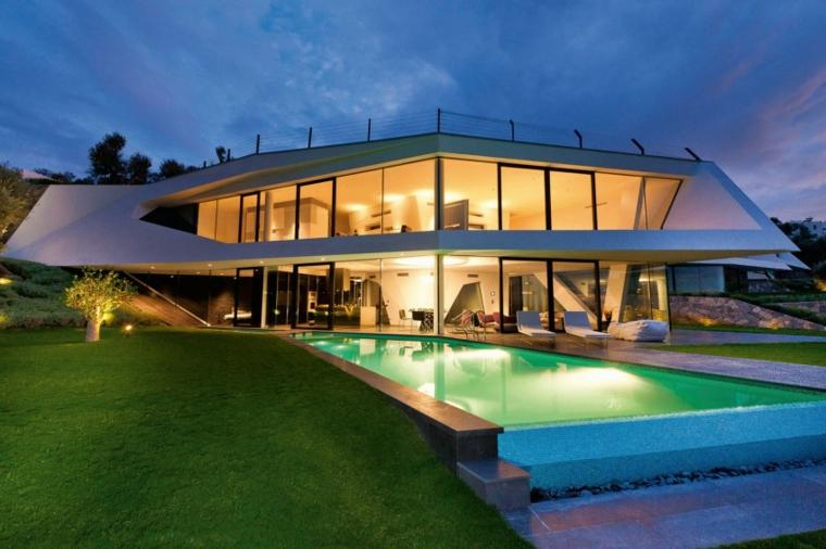 proposta-mozzafiato-giardino-originale-moderno-piscina