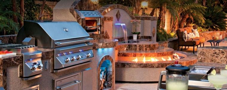 proposta-mozzafiato-originale-cucina-esterna-moderna