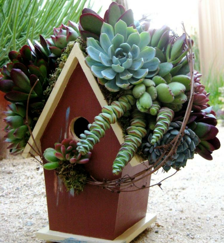 proposta-originale-interessante-moderna-decorazione-giardino