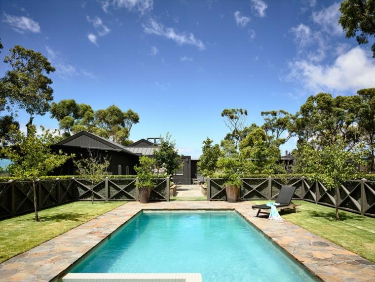 proposta-particolare-giardino-tropicale-sogno