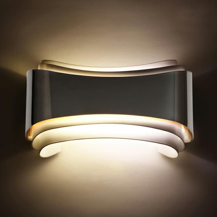proposta-particolare-lampada-design-moderno