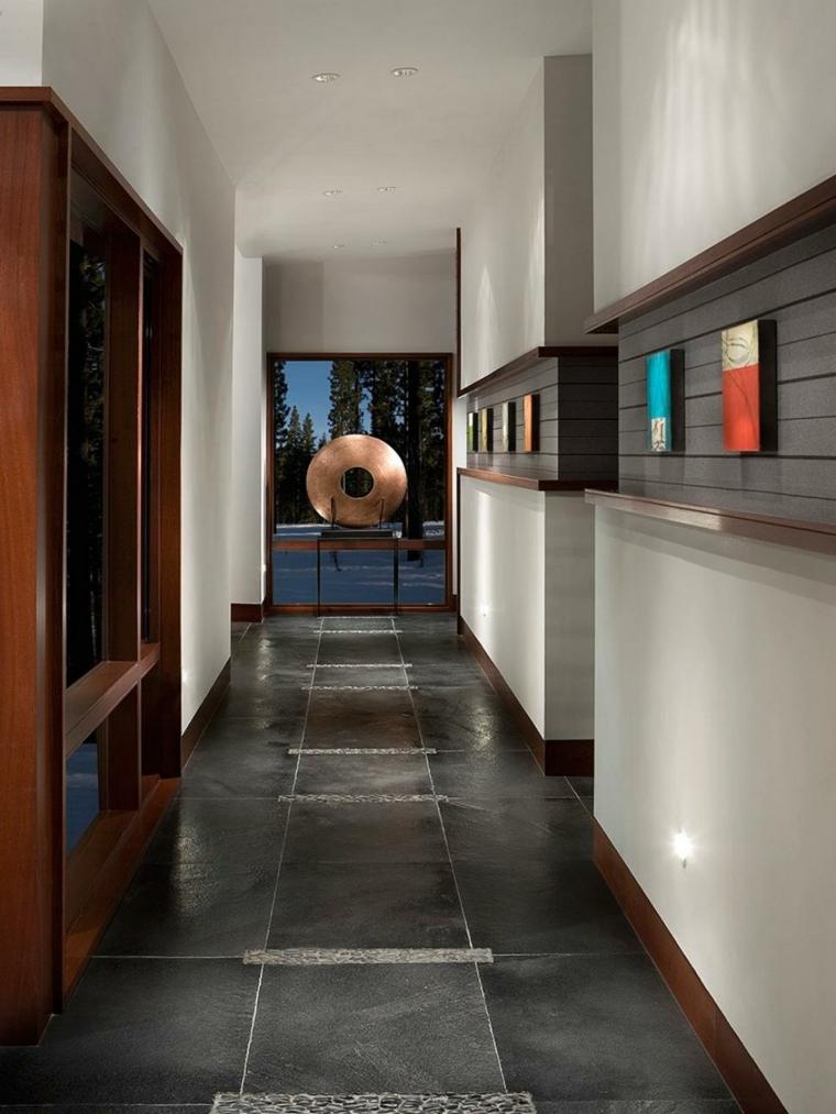 proposta-semplice-originale-moderna-corridoio