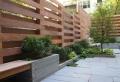 Recinzioni per giardino: ecco 20 proposte originali per l'outdoor