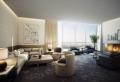 Stile classico moderno: idee ad hoc per ogni stanza della casa