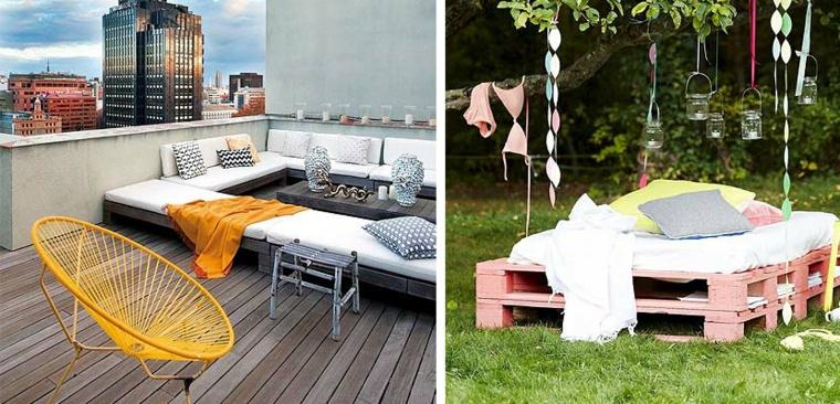suggerimenti-originali-freschi-mobili-giardino-pallet