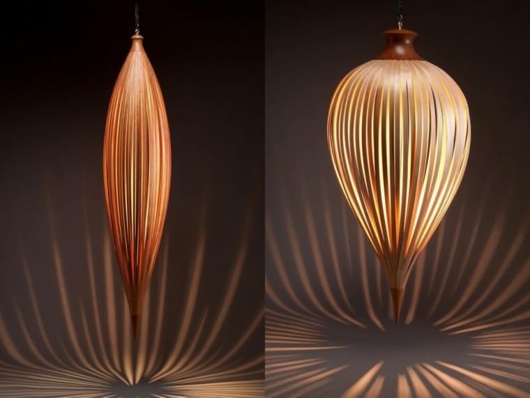 suggerimento-originale-particolare-moderno-lampade