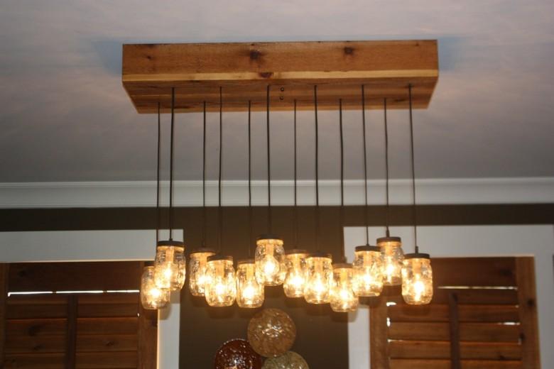 suggerimento-particolare-originale-economico-lampadario-legno