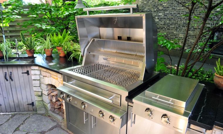 suggerimento-semplice-compatto-originale-cucina-esterna