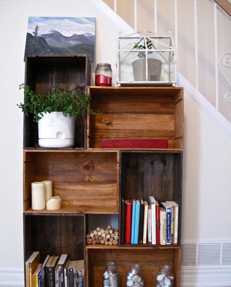 suggerimento-semplice-particolare-arredo-casa-economico