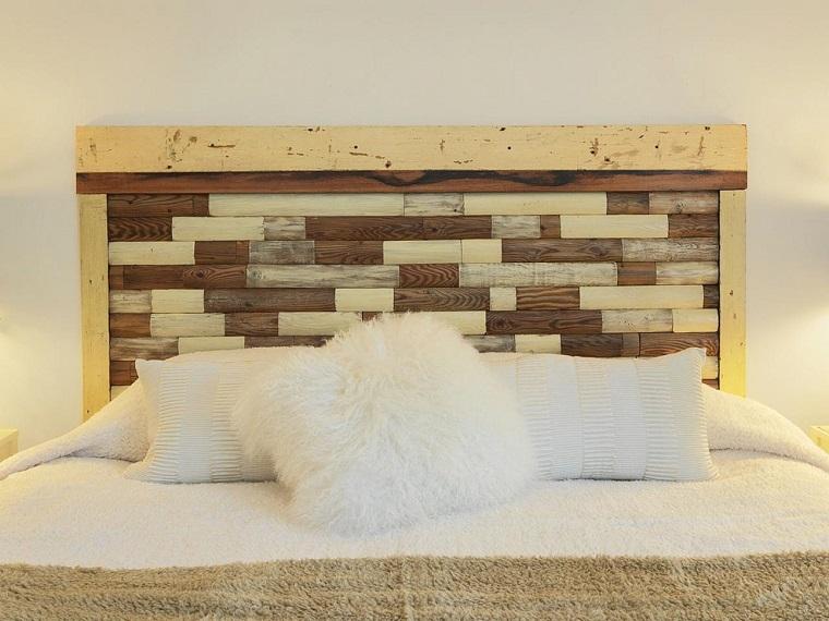testate-letto-fai-da-te-idea-legno-diversi-colori