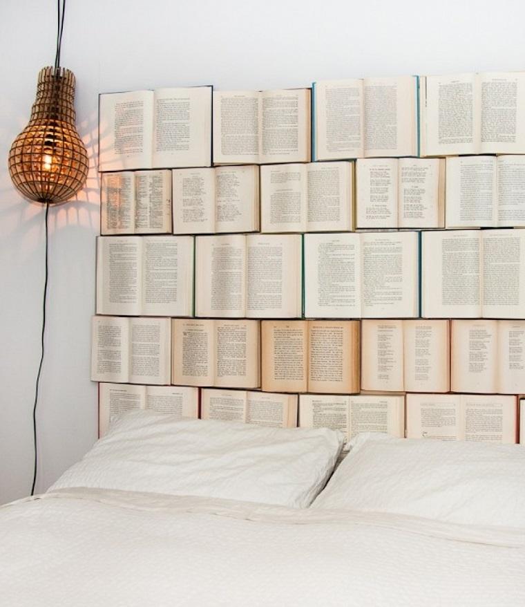 testiere-letto-fai-da-te-proposta-vecchi-libri