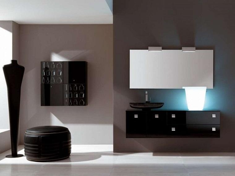 arredamenti-moderni-mobili-bagno