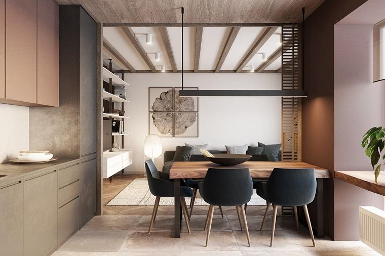 https://archzine.it/wp-content/uploads/2017/05/arredamenti-moderni-sala-pranzo-mobili-legno.jpg